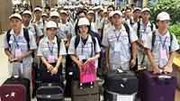 Điều kiện cần cho lao động Việt Nam đi nước ngoài trong tương lai