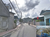 Siêu dự án 200 ha ở Vân Đồn của Tập đoàn DOJI Hơn 300 hộ dân bị ảnh hưởng