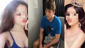 Vụ người mẫu, diễn viên bán dâm ngàn đô Công khai danh tính người mua dâm