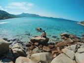 Những thiên đường biển đảo đẹp nhất Nha Trang