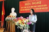 Kỷ luật nguyên Giám đốc Sở LĐ-TB-XH tỉnh Gia Lai