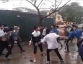 Một học sinh ở Quảng Ninh bị đánh tử vong trước kỳ thi tuyển sinh vào lớp 10