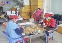 Công nhận bốn sản phẩm mang tính đặc trưng của TP Đà Nẵng