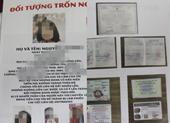 """Thủ đoạn tinh vi của nhóm tín dụng cho vay lãi suất """"cắt cổ"""" ở Hà Nội"""