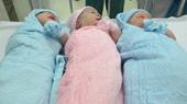 Ước tính, Việt Nam sẽ thiếu hụt trên 40 000 bé gái mỗi năm