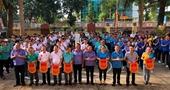 VKSND tỉnh Đắk Lắk tổ chức hội thao kỷ niệm 60 năm ngày thành lập Ngành