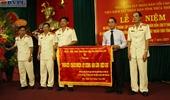 VKSND Thừa Thiên - Huế kỷ niệm 60 năm thành lập Ngành
