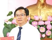 Vì sao Giám đốc Sở tài chính tỉnh Quảng Ninh bị kỷ luật