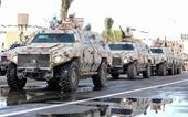 Thổ Nhĩ Kỳ không ngán cảnh báo của phương Tây, quyết bám Libya
