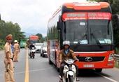 """Sau TNGT thảm khốc, Bình Thuận kiến nghị khắc phục cung đường """"tử thần"""""""