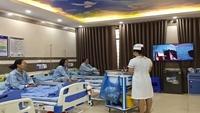 """Sở Y tế tỉnh Phú Thọ cho cán bộ """"nợ tiêu chuẩn"""" khi bổ nhiệm"""