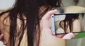 Cô gái 9X bị bạn trai dùng ảnh nhạy cảm đe dọa cưỡng dâm, làm nhục