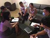 Hành vi đưa người nước ngoài trái phép vào Việt Nam sẽ nhận hình phạt nào