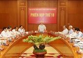 Tổng bí thư, Chủ tịch nước Nguyễn Phú Trọng Sắp tới công tác phòng, chống tham nhũng còn làm mạnh hơn