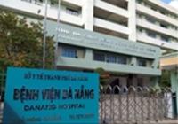 Thông tin lịch trình di chuyển, trường hợp tiếp xúc với 31 ca mắc COVID-19 tại Đà Nẵng
