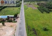 Thanh tra tỉnh Bình Thuận kết luận nhiều vi phạm tại công trình tuyến đường tránh quốc lộ 55