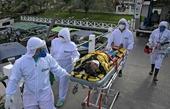 Lần đầu tiên, Châu Mỹ có hơn 50 tổng số ca nhiễm COVID-19 trên thế giới