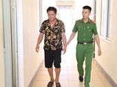 Tung hơn 1 tỷ đồng cho vay nặng lãi, ông trùm U70 bị khởi tố bắt giam