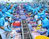 Chuyển đổi số trong lĩnh vực xuất nhập khẩu hàng hoá Cơ hội cho doanh nghiệp trong bối cảnh dịch bệnh