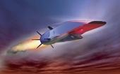 Tên lửa siêu thanh zircon của Nga đe dọa đảo lộn cán cân sức mạnh thế giới