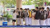 Đà Nẵng đảm bảo an toàn phòng dịch cho kỳ thi THPT