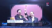 25 năm dấu ấn Việt Nam tại ASEAN