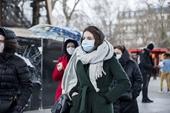 Việt Nam không có ca nhiễm mới, thế giới có hơn 16,6 triệu người nhiễm COVID-19