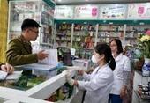 Xử lý vi phạm hành chính về tăng giá hàng hóa y tế