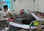 Kiểm thảo chuyên môn các trường hợp tử vong do can thiệp tim mạch báo chí phản ánh tại BVĐK Bình Định