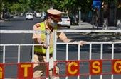 Truyền thông quốc tế Việt Nam có thể kiểm soát được dịch COVID-19