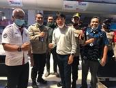 HLV Indonesia được giao nhiệm vụ phải đánh bại đội tuyển Việt Nam