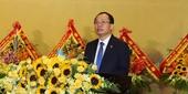 Thanh Hóa kỷ niệm 90 năm ngày thành lập Đảng bộ tỉnh