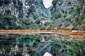 TOP 10 địa điểm tham quan được yêu thích nhất tại Ninh Bình