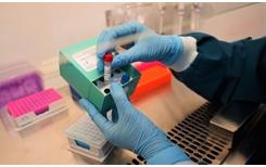 Vinmec phát triển thành công 02 bộ Kit phát hiện và chuẩn đoán virus SARS-CoV-2