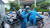 Bệnh nhân nhiễm COVID-19 tử vong sẽ được xử lý như thế nào
