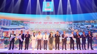 Kim Oanh group dự kiến kế hoạch 6 tháng cuối năm 2020