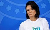 Phu nhân Tổng thống Brazil nhiễm COVID-19