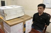 Công an tỉnh Đồng Nai triệt phá đường dây ma túy lớn nhất từ trước đến nay