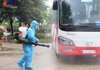 Singapore chia sẻ kinh nghiệm chống dịch COVID-19 cho Đà Nẵng