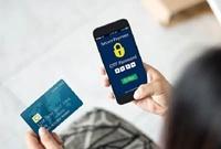 """Cẩn trọng trước các """"chiêu lừa"""" gian lận khoản vay và thẻ tín dụng"""