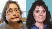 Người phụ nữ đầu tiên được phẫu thuật ghép mặt thành công ở Mỹ đã qua đời