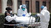 """WHO cảnh báo đại dịch COVID-19 sẽ """"kéo dài"""""""