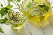 Ăn gì uống gì để tăng sức đề kháng chống virus Corona