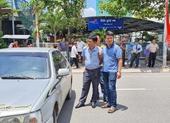 Phê chuẩn khởi tố, bắt tạm giam phóng viên cưỡng đoạt tiền của doanh nghiệp