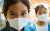 Trẻ dưới 5 tuổi có nguy cơ mắc COVID-19 cao từ 10 đến 100 lần người trưởng thành