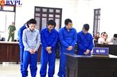 VKSND cấp cao tại Hà Nội thông báo rút kinh nghiệm