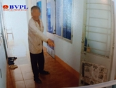Cụ ông 73 tuổi bị khởi tố vì đánh một cụ bà thương tích nặng