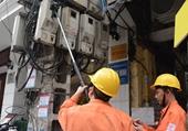 Thứ trưởng Bộ Công thương nói gì về việc giá điện tăng cao bất thường