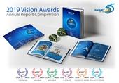 Tập đoàn Bảo Việt vinh dự đạt Top 17 Báo cáo tích hợp tốt nhất thế giới do LACP bình chọn