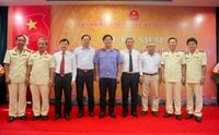 VKSND cấp cao tại Đà Nẵng Chặng đường xây dựng, phát triển vẻ vang